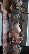 Palenque_Museum_Raeuchergefaess_mit_weiblichem_Gesicht